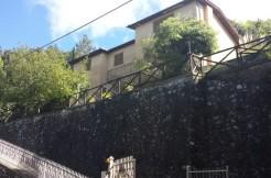 Villa Unifamiliare – Via della Cisterna, Poggio Catino
