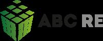 Abc Re