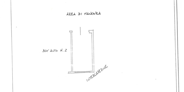 box torre di pratolungo