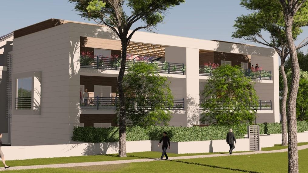 Abc re un nuovo modo di fare consulenza immobiliare for Affitto uffici bufalotta