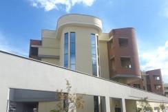 Bilocali Casal Monastero