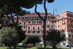 Appartamento Piazza Verbano