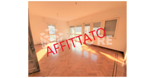 Ufficio Villa Torlonia – Roma