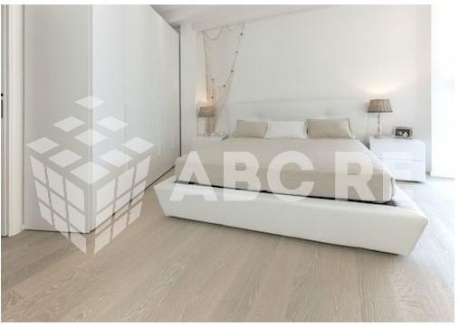 parquet-sbiancato-camera-da-letto